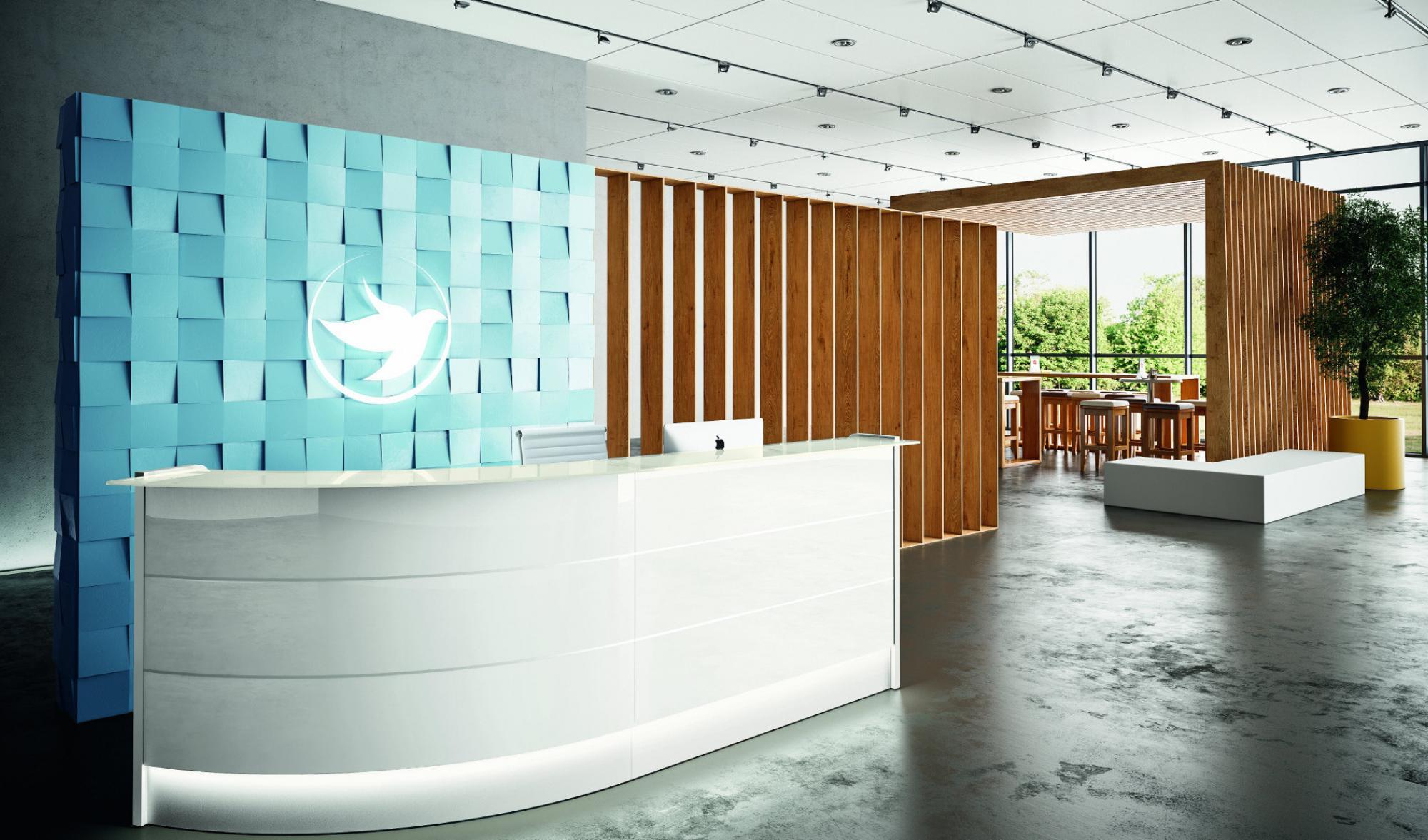 Uffici & uffici mobili per ufficio sedute e poltrone pareti