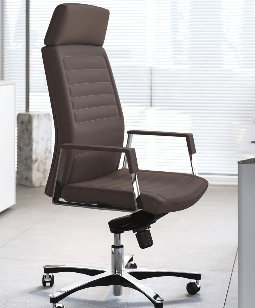 Uffici uffici mobili per ufficio sedute e poltrone for Sedute direzionali
